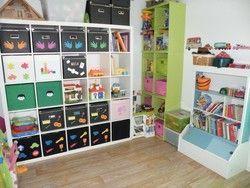 nounou julie. Black Bedroom Furniture Sets. Home Design Ideas